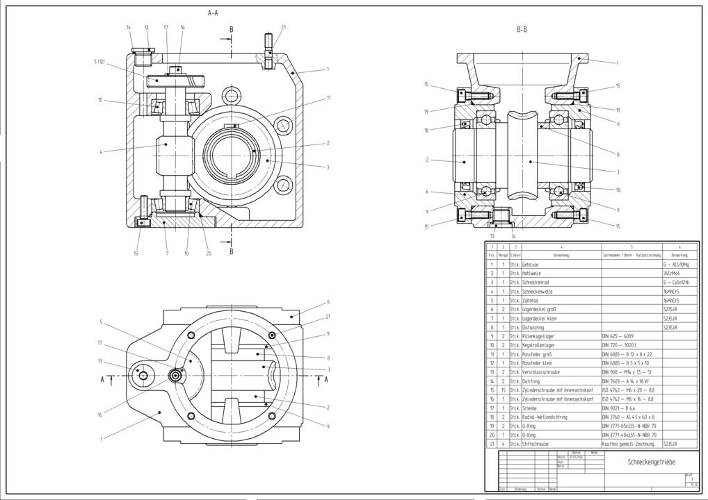 1018px-Schneckengetriebe.png