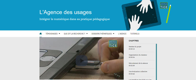 Agence-des-usages-CANOPE.jpg