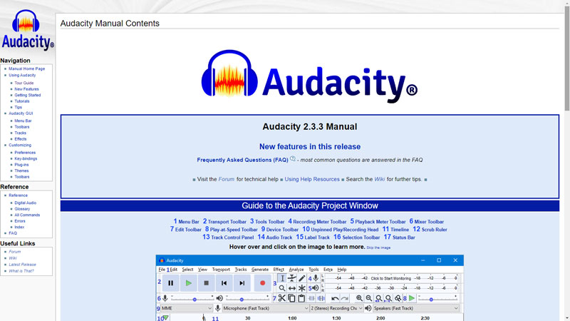 Audacity-manuel-martonne202.jpg