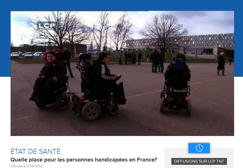 LCP-Maxime-et-le-handicap-MM20.jpg