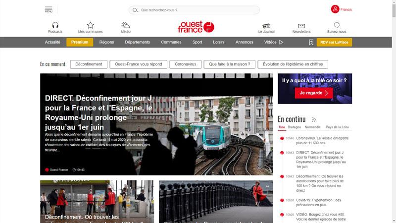 Ouest-France-Web-martonne2020.jpg