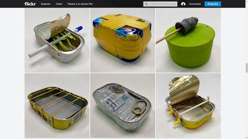 Sardine-instrument-martonne.jpg