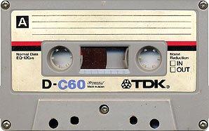 Side_A,_TDK_D-C60_20041220.jpg