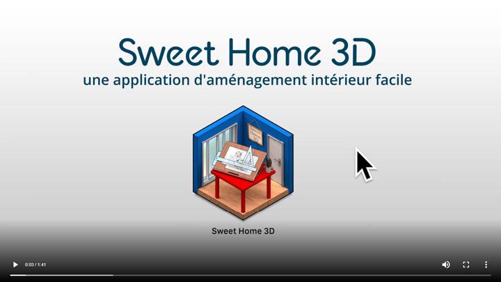 SweetHome3D-720p.jpg