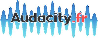 audacity_logo_110120-6.png