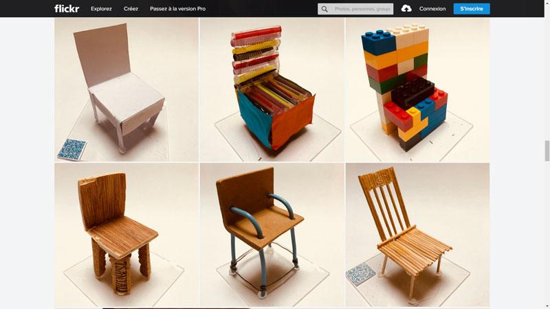 chaises-design-martonne2020.jpg