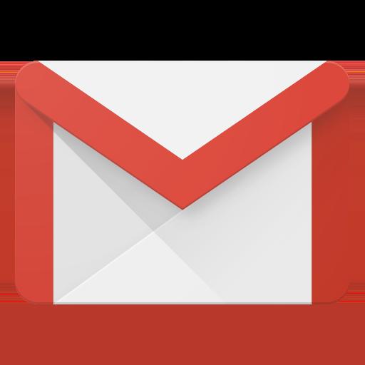 logo_gmail_color_1x_web_512dp.max-2800x2800.png