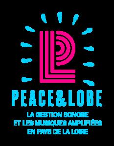 logo_peaceandlobe_paysdelaloire-233x300.png