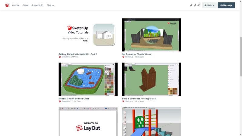 sketchup-for-schools-vimeo-martonne2020.jpg