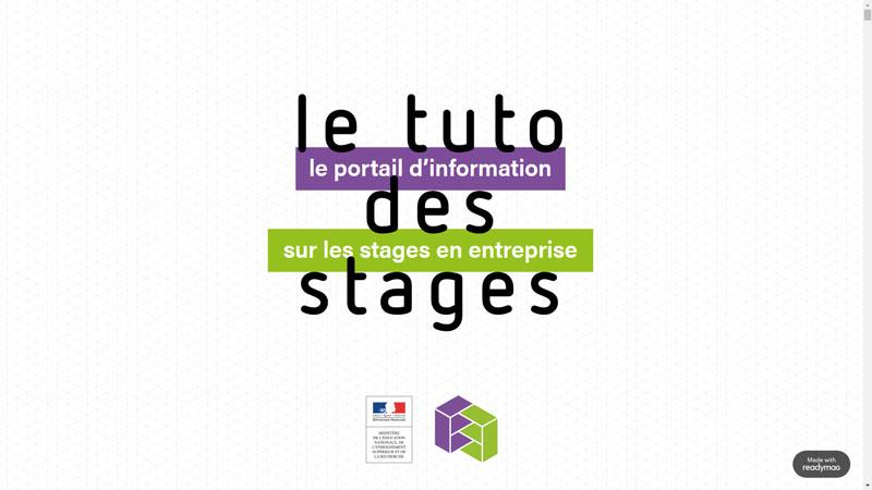 tuto-stages-martonne2020.jpg