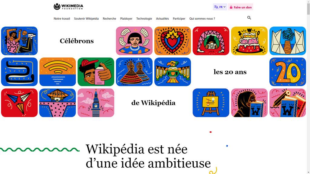 wikipedia-20-ans.jpg