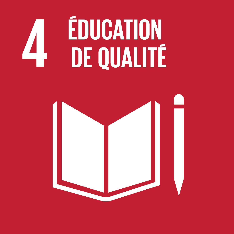F_SDG-goals_icons-individual-rgb-04.png