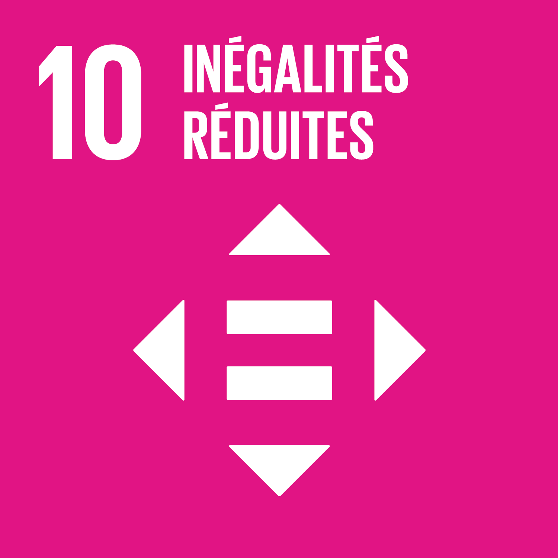 F_SDG-goals_icons-individual-rgb-10.png